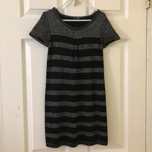 Other - Girl's Dress, Black, Size 10